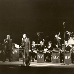 Billy Vaughn Orchestra
